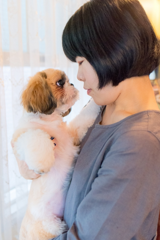 犬との記念写真なら口コミで広まっている出張撮影タイプの写真スタジオ「ペットショット」にお任せdog-photo-0100