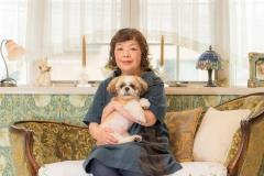 犬との記念写真なら口コミで広まっている出張撮影タイプの写真スタジオ「ペットショット」にお任せdog-photo-0170