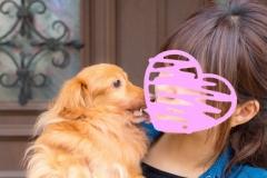 犬との記念撮影・出張撮影ならペットショットdog010-004