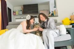 猫と一緒に記念写真を撮影できる出張タイプの写真スタジオ【ペットショット】cat-photo016