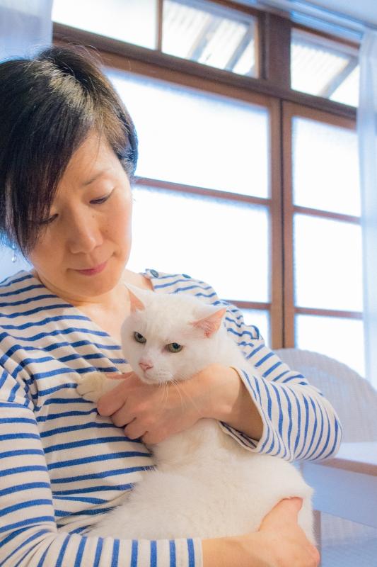 猫と一緒に記念写真を撮影できる出張タイプの写真スタジオ【ペットショット】cat-photo-0210