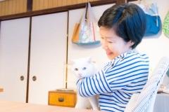 猫と一緒に記念写真を撮影できる出張タイプの写真スタジオ【ペットショット】cat-photo-0105
