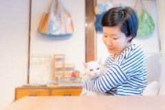 猫と一緒に記念写真を撮影できる出張タイプの写真スタジオ【ペットショット】cat-photo-0120