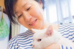 猫と一緒に記念写真を撮影できる出張タイプの写真スタジオ【ペットショット】cat-photo-0130