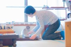 猫と一緒に記念写真を撮影できる出張タイプの写真スタジオ【ペットショット】cat-photo-0140