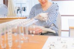 猫と一緒に記念写真を撮影できる出張タイプの写真スタジオ【ペットショット】cat-photo-0160