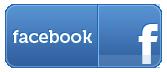 ペット記念写真・出張撮影「ペットショットの公式facebook」