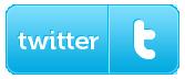 ペット記念写真・出張、代行撮影ペットショットの公式twitter